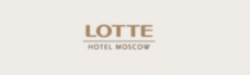 Лого Lotte Hotel Moscow, 5*